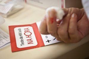 Experiência em saúde no Brasil é destaque em conferência sobre AIDS
