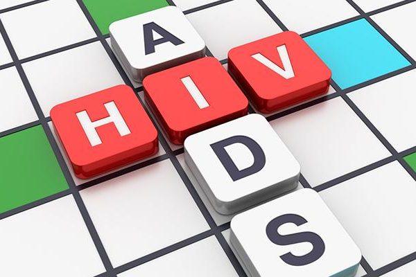 aids-1.jpg