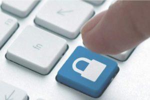 Manhuaçu: ACIAM passa a oferecer serviço de certificação digital