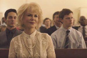 """Filme sobre """"cura gay"""", com Nicole Kidman, já é cotado ao Oscar 2019"""