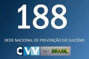 Prevenção ao suicídio conta com ligação gratuita em todo país