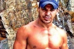 Eduardo Costa é investigado pelo Ministério Público