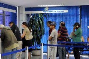 Revisão dos benefícios do INSS resultou em economia de R$ 9,6 bilhões