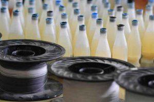 Férias aumentam riscos de mortes causadas por cerol em linha de pipas