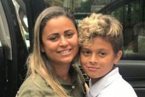 Após 43 dias, Justiça manda governo dos EUA reunir família brasileira