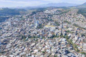Manhuaçu: Prazo para quitar IPTU com desconto termina nesta terça-feira