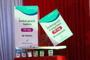 Estudo demonstra eficácia de medicamento para HIV ofertado no SUS