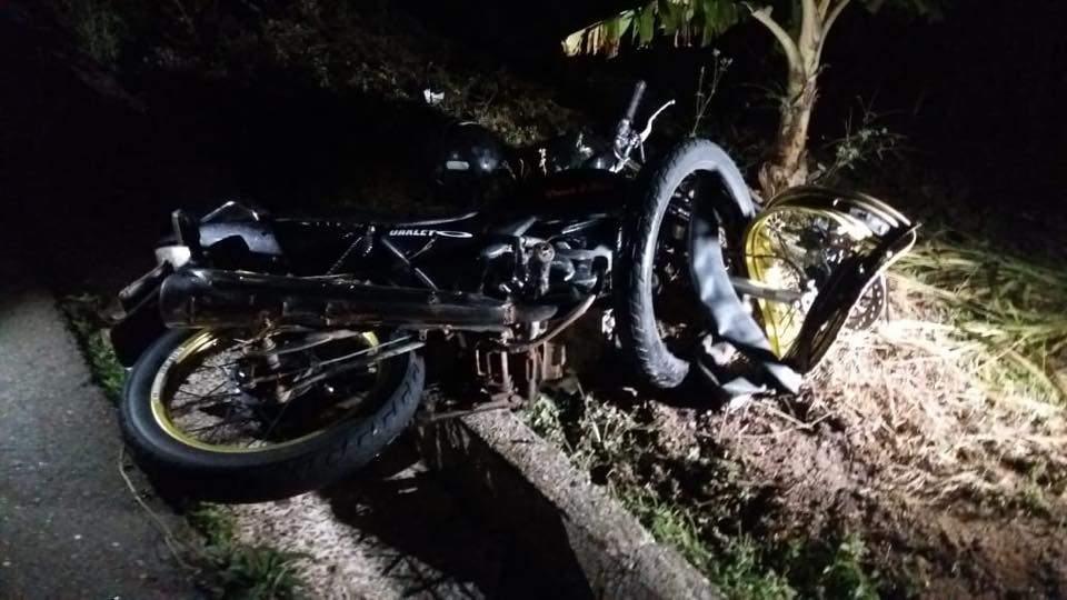 mortos-santabarbaradoleste-motos