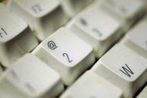 Direitos Humanos devem ser respeitados na Internet, diz ONU