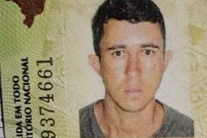 Martins Soares: Motociclista morre em batida na BR 262