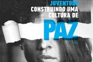 Juventude Construindo uma Cultura de Paz: Tema do DNJ 2018 em Martins Soares