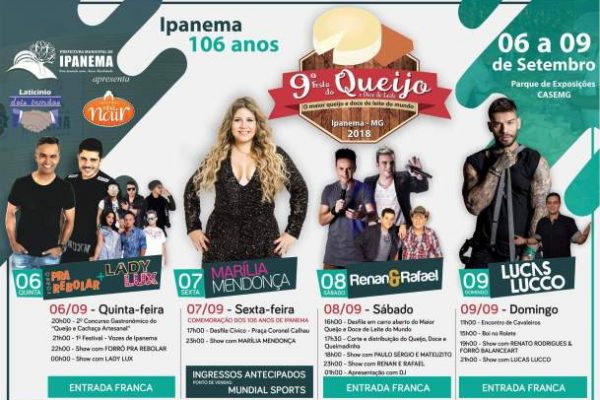 Festa-do-Queijo-Ipanema-2018.jpg