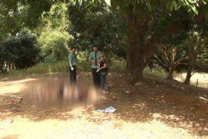 Polícia investiga morte de travesti de Manhuaçu em Caratinga