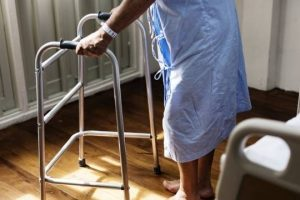 Acréscimo de 25% em aposentadorias terá impacto de R$ 3,5 bi por ano