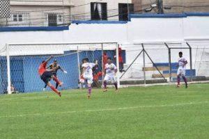 Boston tenta a 1ª vitória no Campeonato Mineiro em Divinópolis