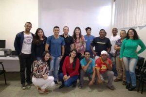 Manhuaçu: Setor de Compras realiza Café com Secretária de Saúde
