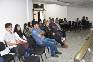 Câmara de Manhuaçu promove audiência pública sobre fumaça dos secadores de café