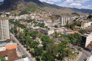 Prefeituras do Leste Mineiro paralisam atividades nesta sexta-feira