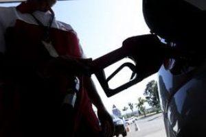 Novamente, Petrobras aumenta combustíveis e gás de cozinha