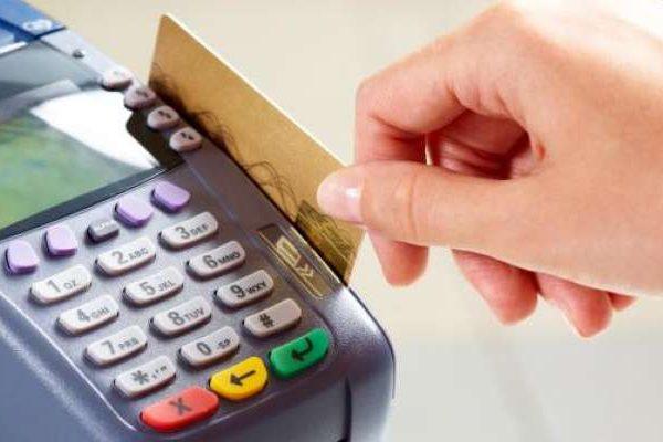 debito.jpg