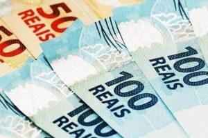 Prefeitura de Manhuaçu mantém folha de pagamento em dia