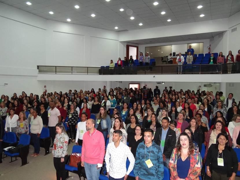 forum-educacao1