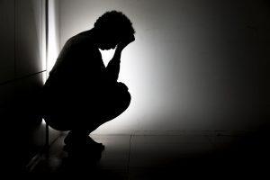 Casos de suicídio motivam debate sobre saúde mental nas universidades