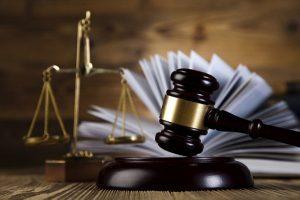 Santa Bárbara do Leste: Ex-prefeito é condenado a ressarcir cofres de prefeitura