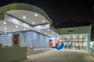 Centro de Oncologia de Ipatinga suspende atendimento a novos casos pelo SUS