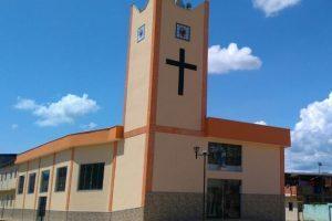 Paróquia de Vilanova celebrará Semana da Família a partir deste domingo