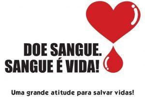 Jovem de Ipanema que sofreu queimaduras precisa de doação de sangue