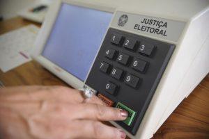 Justiça Eleitoral alerta para mudanças de seções e locais de votação em Luisburgo