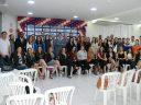 OAB Manhuaçu realiza II Congresso da Jovem Advocacia