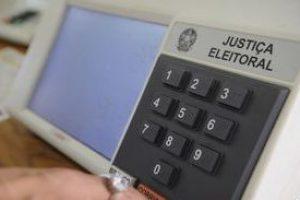 TSE faz campanha contra voto em branco e abstenção nas eleições 2018