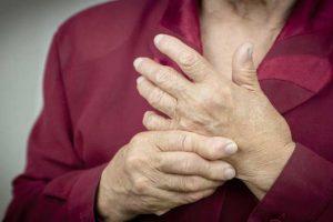 Pesquisa revela impactos da artrite reumatoide em pacientes