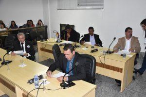 Impostos e alvarás têm reduções em Manhuaçu