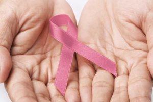Mortes por câncer devem chegar a 9,6 milhões neste ano, estima OMS