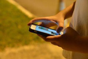 Telefonia celular alcança 98,2% da população brasileira