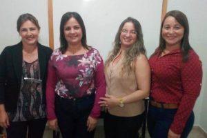 Conselho Municipal dos Direitos da Mulher é criado em Manhuaçu