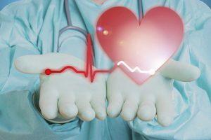 Setembro do Coração é dedicado aos cuidados com o órgão
