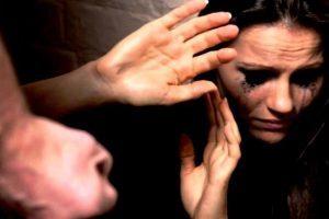 Iniciativas do Judiciário combatem e reparam violência contra a mulher