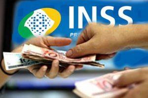Resolução tenta inibir fraude em consignado de beneficiário do INSS
