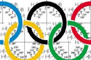 Instituto anuncia ampliação da Olimpíada Brasileira de Matemática