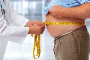 Perda de peso está associada à atividade cerebral, revela estudo