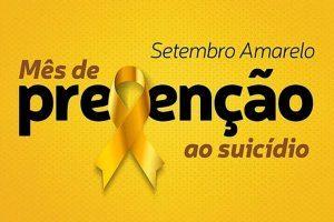 A cada 40 segundos, há um suicídio no mundo; No Brasil a cada 45 minutos