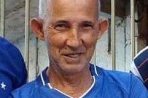 Região: Locutor de rádio comunitária morre atropelado