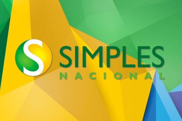simples-Nacional.jpg
