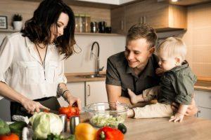 Vida e Saúde: Dicas para uma vida saudável
