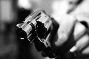 Estados perdem competitividade por causa de violência, aponta pesquisa