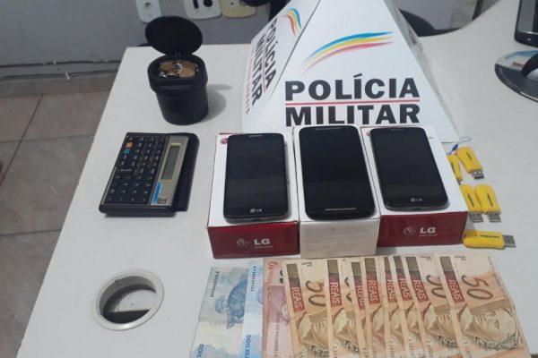 Banco-Brasil-Furto-2.jpg